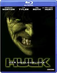 the incredible hulk bluray dts small