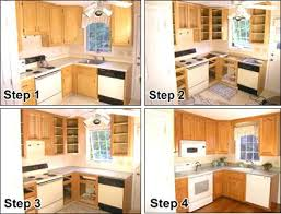 cabinet refacing. Beautiful Refacing Cabinet Refinishing Hamilton Ontario Reface My Cabinets Refacing For Cabinet Refacing