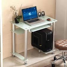 office desk idea. Office Desk Idea. Small Idea