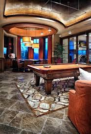 family room area rug pool table rugs size large