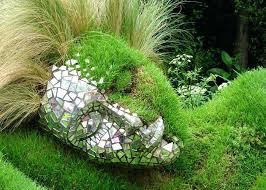 Garden Design Degree Decor Impressive Decorating Ideas