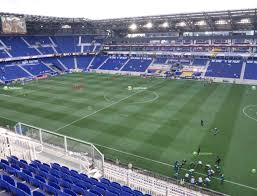 Ny Red Bulls Arena Seating Chart Red Bull Arena Section 224 Seat Views Seatgeek
