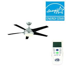 hampton bay ceiling fan remote code change gradschoolfairs programming ideas user manual dual light with windward
