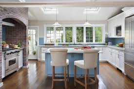 Washington Dc Kitchen Remodel Top 9 Revealing Insider Secrets
