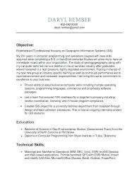 Culinary Resume Template Mesmerizing Culinary Resume Template Analyst Professional Cook Example Arts
