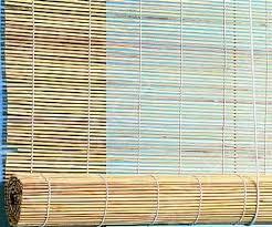 <b>Эскар</b>: <b>рулонные шторы</b>, римские, шторы миниролло