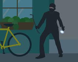 Einbruchschutz Bei Fenstern Zeigt Erfolge