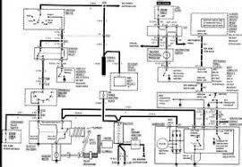 similiar 64 volkswagen bug wiring diagram keywords 64 volkswagen bug wiring diagram justanswer