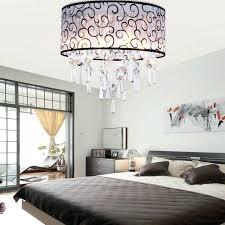 fascinating bedroom lighting fixtures bedroom ceiling lamps fresh bedroom lighting fixtures quality crystal ceiling