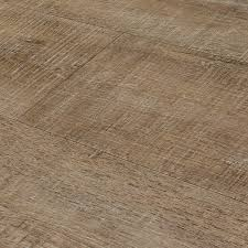 hand sed nantucket oak vinyl plank 7