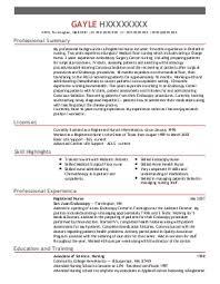 sample resume associate general counsel resume exles near general counsel resume