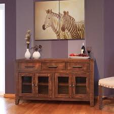 Cheap Home Goods Furniture find Home Goods Furniture deals on