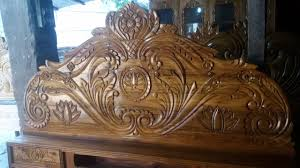 Wooden furniture design bed Modern New Style Furniture Wood Furniture Design Bed Youtube New Style Furniture Wood Furniture Design Bed Youtube