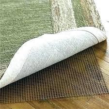 best area rug pad waterproof rug pad area rug pad outdoor rug pad waterproof outdoor rug