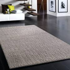 solid colored area rugs remarkable color will blow your mind with borders solid colored area rugs