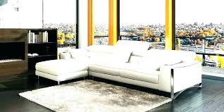 leather sofa macys white leather sofa l shaped white sofa l shaped white leather sofa