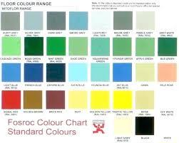 Asian Paints Exterior Emulsion Colour Shades