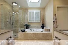 Renovation Ideas For Bathrooms bathroom redoing a bathroom home remodeling ideas bathroom 2070 by uwakikaiketsu.us