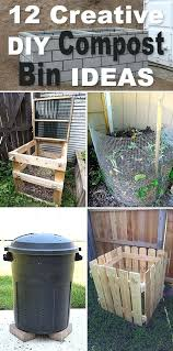 outdoor compost bin outdoor compost bins must be outdoor compost bin