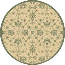 throw rugs for small round area rugs rugs small circular area rugs fur area throw rugs