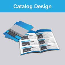 job description for graphic design assistant resume builder job description for graphic design assistant graphic designer job description sample monster catalogue design sectrix graphic