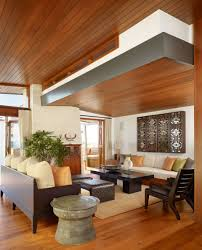 Wooden Furniture Living Room Designs Comfy Living Room Chairs And Black Coffee Table Feat Contemporary
