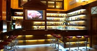 Awesome Cool Home Bars Images - Best idea home design - extrasoft.us