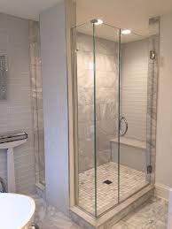 shower frameless 2018 25 jpg shower frameless 2018 27 jpg frameless shower doors