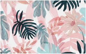 Pink Desktop Backgrounds Gallery ...