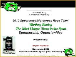 car sponsorship proposal template motorsport sponsorship proposal template race car sponsorship