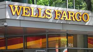 Wells Fargo Restructures Commercial Banking Business