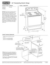 search gas grill user manuals manualsonline com GE Refrigerator Wiring Schematic at Ge Jbs15 Wiring Diagram