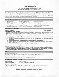 Insurance Coordinator Resume Awesome Medical Office Manager Resume Medical Fice Manager Resume Example