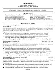Awesome Example Of Core Competencies In Resume 51 For Your Professional Resume  Examples with Example Of Core Competencies In Resume