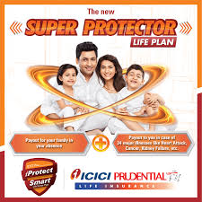 For more details on the risk factors, term and conditions please read the sales brochure carefully before concluding the sale. Iprotect Smart Brochure Icici Prudential Life Insurance