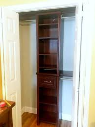small closet organization closet shelving system small closet organizer closet organizer small space
