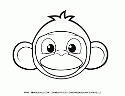 Small Picture Sad Face Coloring Page Good Coloring Pages How To Draw A Sad Face