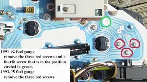 vdo oil pressure gauges wiring diagrams images example autocad stewart warner gauges wiring diagrams on vdo amp gauge wiring
