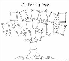 Small Picture Roots Printable Design Tree Coloring Pages Trees Coloring Pages