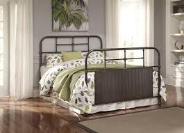 Cheap Furniture Tampa