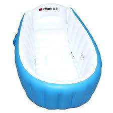 baby bathtub seat best bath tub seat inflatable seat baby bath seat target