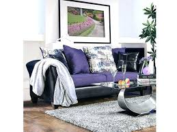 purple sofas living rooms purple sofa set black purple sofa purple sofa furniture village purple leather purple sofas living