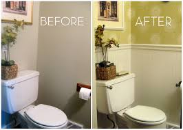 Small Bathroom Paint Color Ideas Collection And Best For Guest ...