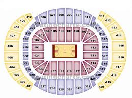 Aaa Seating Chart View Miami Heat Seating Chart Heatseatingchart