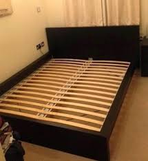 Fancy Bed Frames King Platform Bed Fancy Full Size Bed Frame A Full ...