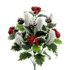 All Artificial Flowers You ll Love