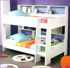Kids beds with storage and desk Mid Sleeper With Corerpco Kids Beds Storage With Boxes Bedrooms First Credit Card Ikea Uk Benath