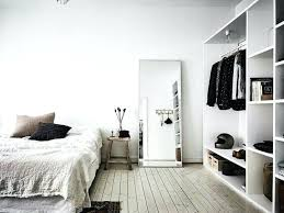 Large Bedroom Mirror Marvellous Bedroom Mirrors Large Cheap Grey Stripes  Wooden Extra Large Bedroom Mirror