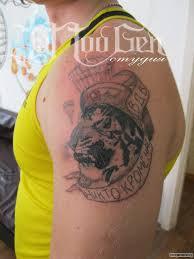 тату или наколки за вдв татуировки вдв значение и особенности