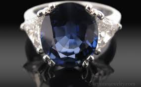custom designed and handcrafted enement ringshandcrafted jewelry made to order view services